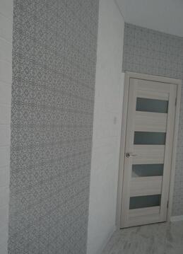 Квартира в новом доме. - Фото 1