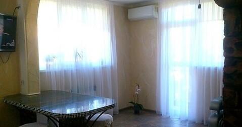 2 комн. квартира с дизайнерским ремонтом на ул.Просторной - Фото 4