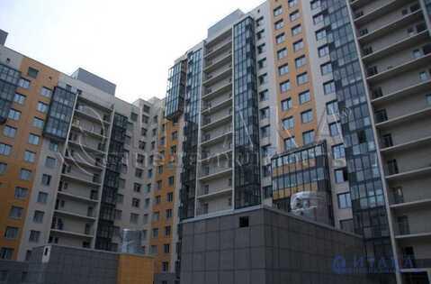 Продажа квартиры, м. Проспект Ветеранов, Ул. Адмирала Трибуца - Фото 3