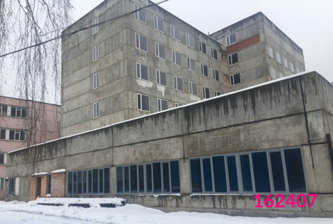 Продажа готового бизнеса, Подольск, Ул. Комсомольская - Фото 1
