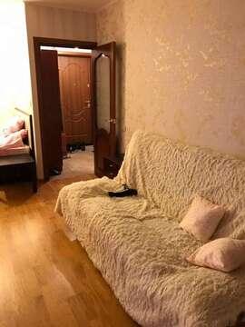 Аренда квартиры, Таганрог, 1-й Новый переулок - Фото 1