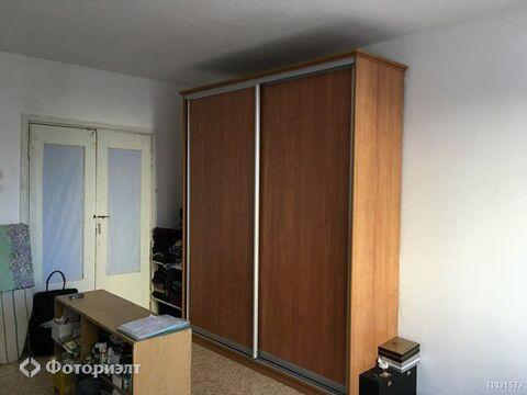 Квартира 3-комнатная Саратов, Солнечный, ул Батавина - Фото 5
