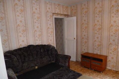 Продается 1-ая квартира на проезде Лакина - Фото 4