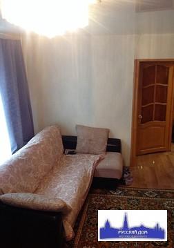 2-х к.кв. в аренду по ул.Шибанкова - Фото 2