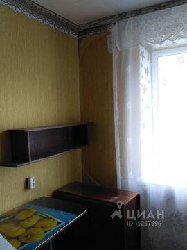 Продажа комнаты, Невинномысск, Ул. Шевченко - Фото 1