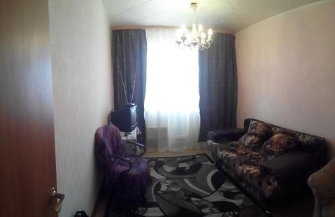 Квартира, Дзержинского, д.5 к.А, Аренда квартир в Челябинске, ID объекта - 322574364 - Фото 1