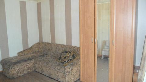 Сдается комната на 2-м этаже 5-этажного кирпичного общежития - Фото 4