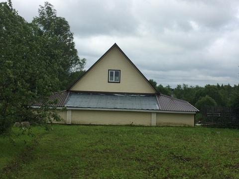 Продается дом. , Куликовка, - Фото 2