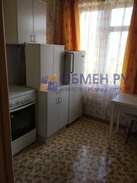 Продается квартира Москва, Каховка ул. - Фото 5