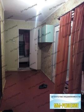 Продаю 3-х комнатную квартиру - Фото 3