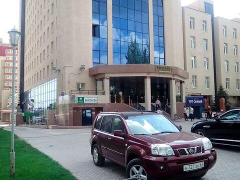 Продажа торгового помещения, Самара, Ул. Урицкого - Фото 2