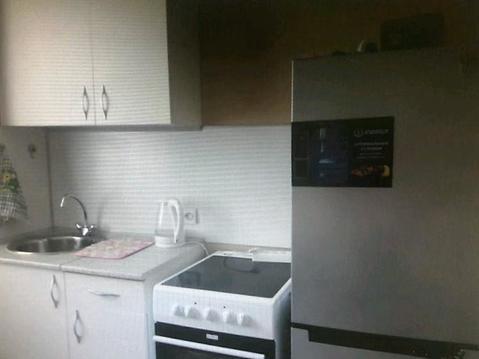 Однокомнатная квартира на Донской - Фото 1