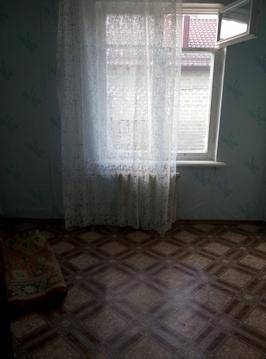 Продажа квартиры, Ессентуки, Ул. Свободы - Фото 1