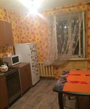 Квартира, ул. Ардатовская, д.2 - Фото 1
