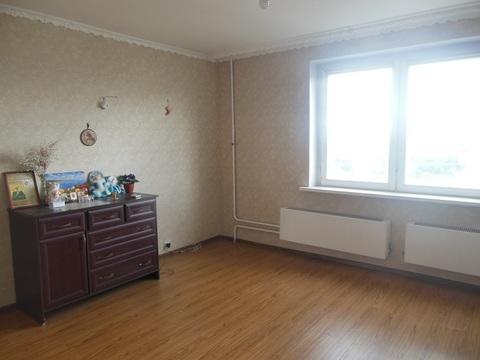 Сдается комната в 3-комн.квартире в г.Чехов, ул. Весенняя, д.27 - Фото 5