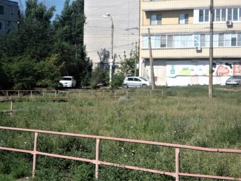 Аренда торгового помещения, Волгоград, Ул. Электролесовская - Фото 2