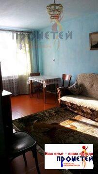 Продажа квартиры, Новосибирск, Ул. Выставочная - Фото 3