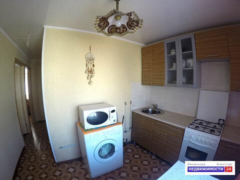 7 причин купить 2- комнатную квартиру по ул. Карпинского 30 - Фото 1