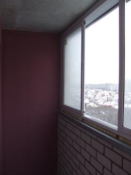 3-х квартира - Фото 4