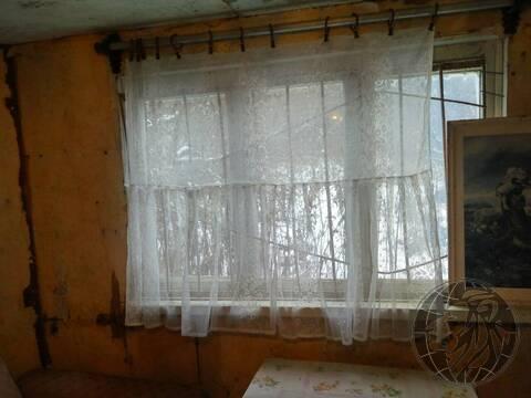 Участок с садовым домом в СНТ пэмз-3, Н. Москва, Красная горка - Фото 4