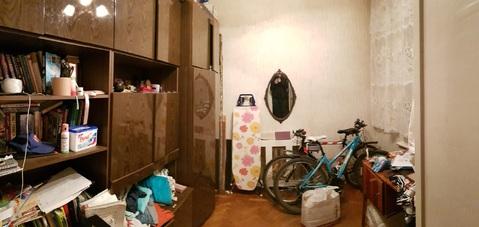 Продается 4-х комнатная квартира в Хамовниках - Фото 4