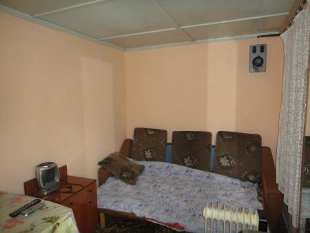 Продажа дома, Георгиевск, Ул. Виноградная - Фото 4