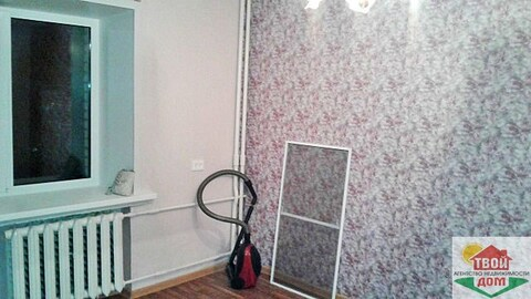 Продам комнату с предбанником - Фото 3