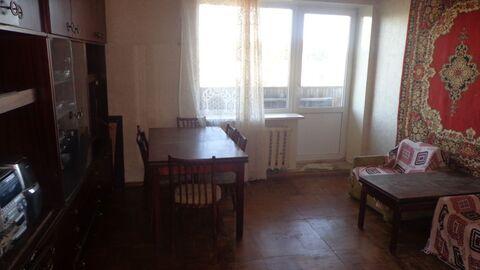 Продажа квартиры, Саратов, Московский 2-й проезд - Фото 1