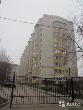 2 600 000 Руб., Продается 1 комнатная квартира общей площадью 42 кв.м, комната 23 ., Продажа квартир в Ярославле, ID объекта - 314651614 - Фото 1