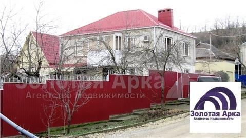 Продажа дома, Крымск, Крымский район, Ул. Рабочая - Фото 1
