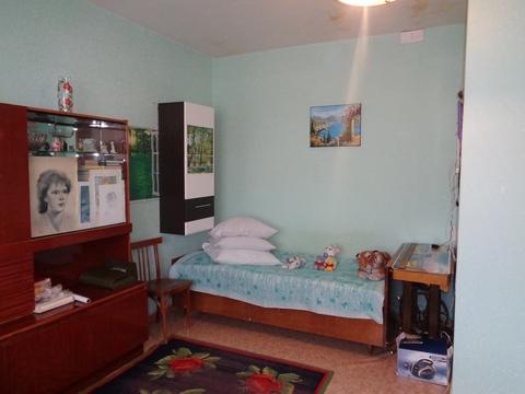 1-к квартира , ул. Балтийская, 10 - Фото 5