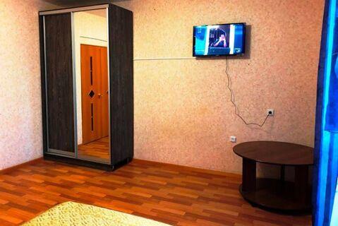 Аренда квартиры, Кострома, Костромской район, Ул. Евгения Ермакова - Фото 2