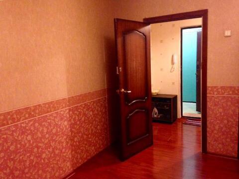 Продается 2х комнатная квартира 55м2, у м.Ясенево - Фото 2