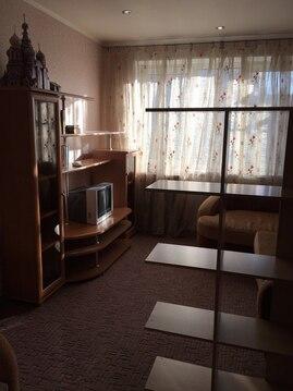 Сдам 1-комнатную квартиру в г. Жуковский, ул. Набережная Циолковского, - Фото 1