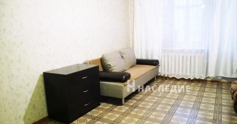 Продается 1-к квартира Добровольского - Фото 1
