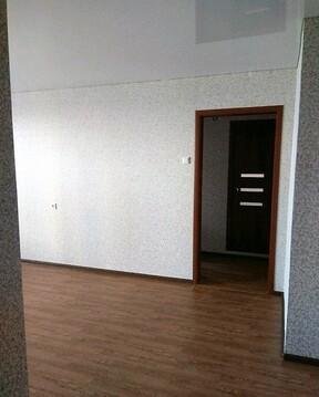 3-к квартира, 56 м, 3/17 эт. Университетская Набережная, 105 - Фото 4