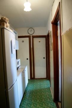 2-комнатная квартира 45 кв.м. 6/9 кирп на Маршала Чуйкова, д.53 - Фото 2