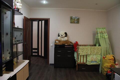 Продается большая, просторная, светлая однокомнатная квартира - Фото 2