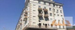 4-комнатная квартира в гор.Москва по адресу Ленинградский пр-кт, д 24 - Фото 2