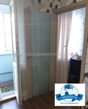 Продажа квартиры, Ставрополь, Юности пр-кт. - Фото 4