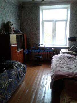 Сдам комнату в г.Москва, М.Кунцевская, Можайское шоссе - Фото 3