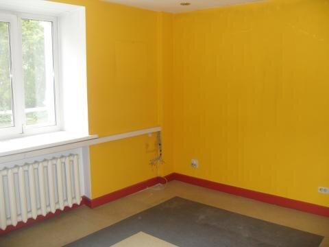 Офис 327 кв. на Тухачевского в Кемерово. - Фото 3