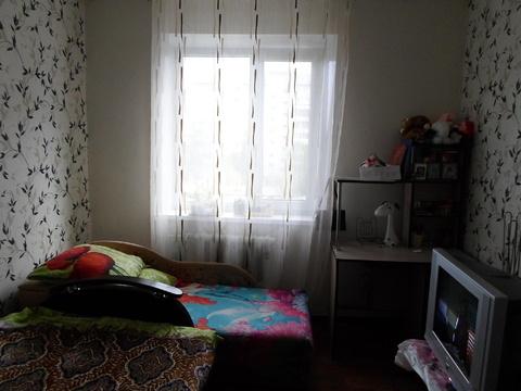 Комната верхнеполевая 21 - Фото 4