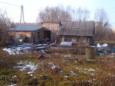 Продам дом в Кировском - Фото 2