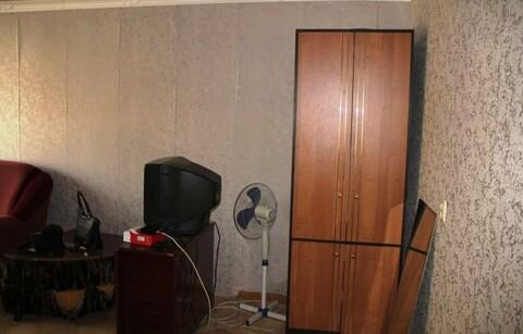 Продажа квартиры, Комсомольск-на-Амуре, Ул. Лазо - Фото 5