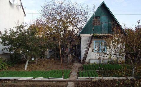 Продажа дома, Севастополь, Мыс Фиолент - Фото 1