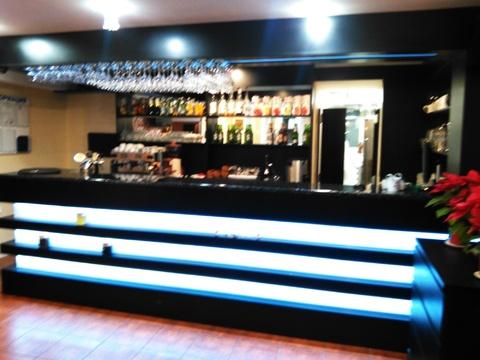 Продажа готового бизнеса (кафе с оборудованием) - Фото 3