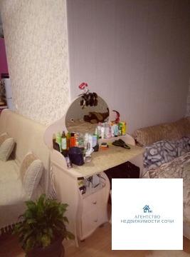 Краснодарский край, Сочи, ул. Виноградная,63 5