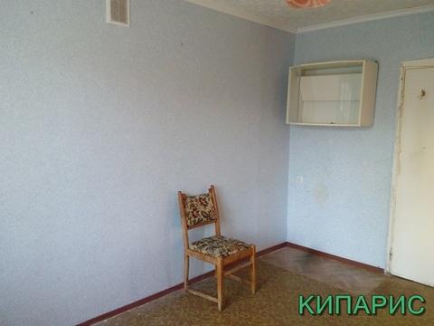 Продается комната в со рядом с Плазой Маркса 52 - Фото 2
