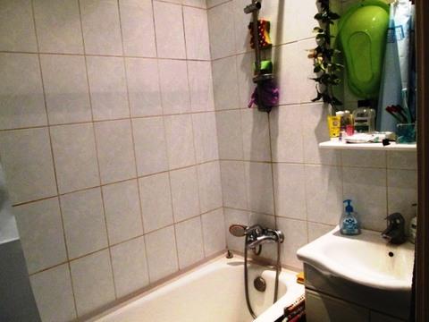 Сталинка 2-х комнатная, 53м2, с ремонтом - Фото 4